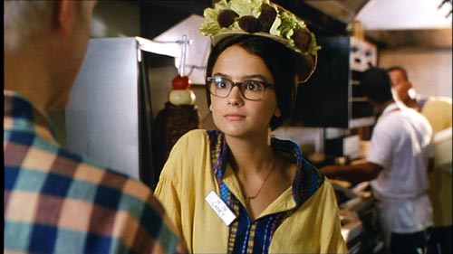 Amazon / She's All That