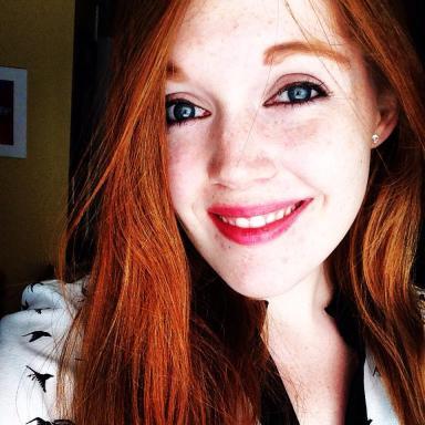 Kayla Welch