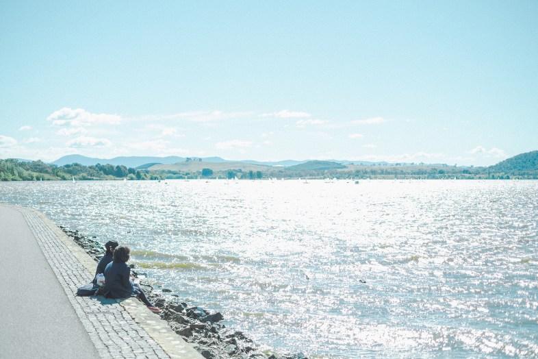 Flickr/Cincono