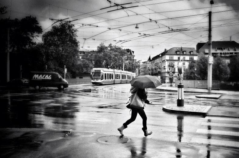 Flickr / Thomas8047