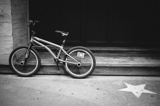 Flickr / Photos By 夏天