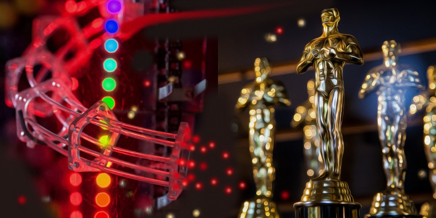 Ranking The Academy Awards' Best PictureNominees