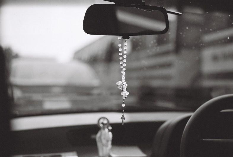 Flickr/ Gwenael Piaser