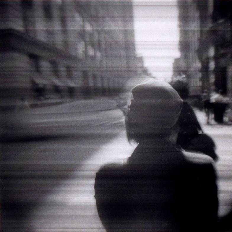 Flickr / Brian (Ziggy) Liloia