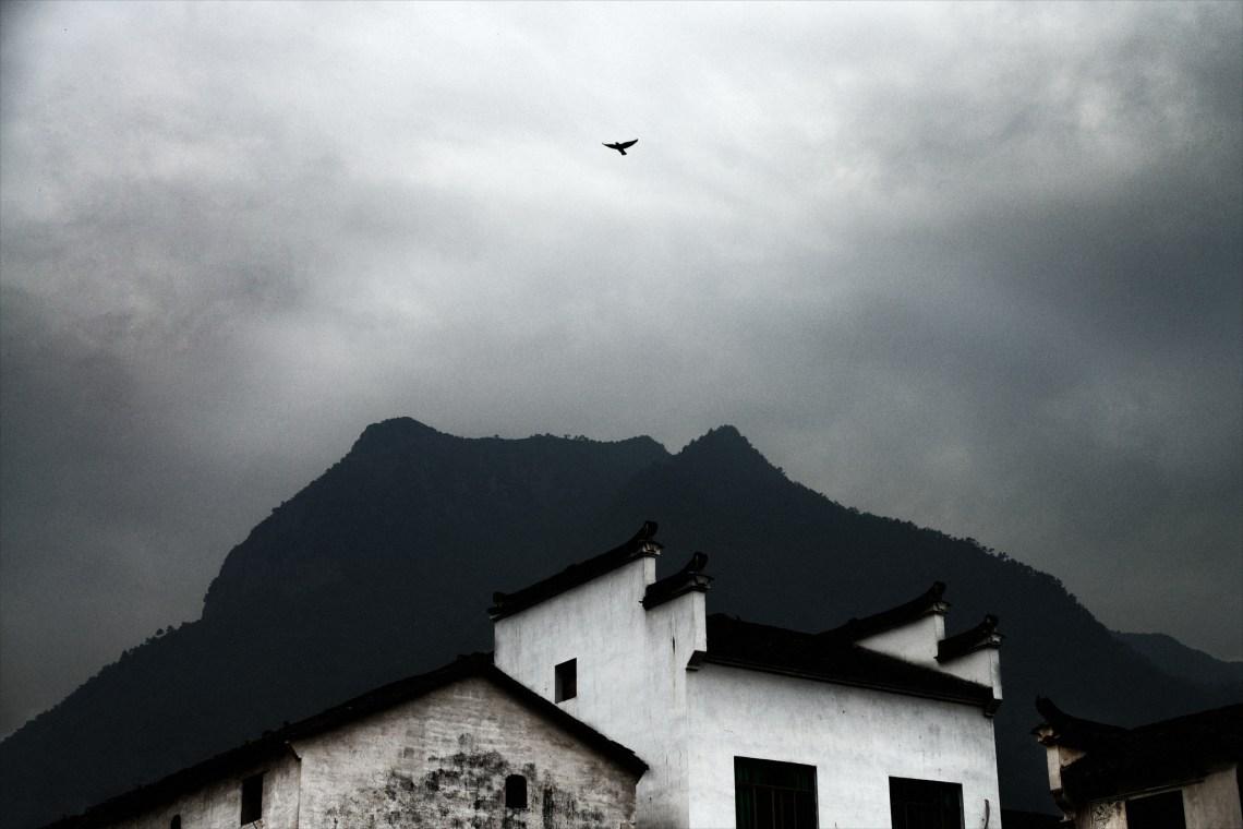Flickr / Jonathan Kos-Read