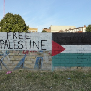 The World Should Be Pressuring Palestine Just As Much As Israel To Negotiate Peace