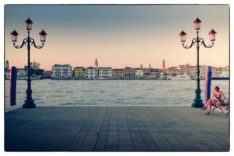 Flickr / Stefano Montagner