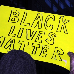 6 Reasons Why I Opted Out of the 'Black Lives Matter' Movement
