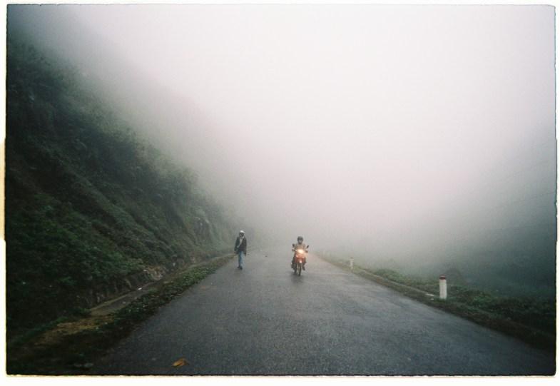 Flickr/Khánh Hmoong