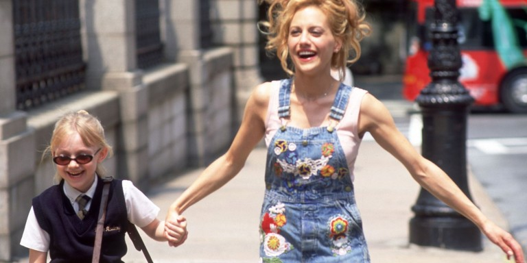 25 Underappreciated Things Adulthood FeelsLike