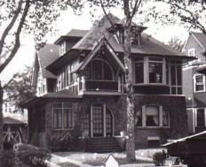 1973 marlboro road house ditmas park
