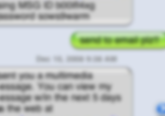 12 Texts Girls Send When They're Trying To Friend Zone You