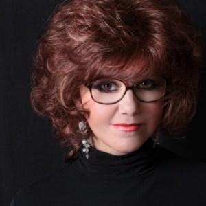 Christina Steinorth-Powell