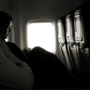 #WFL Presents: Travel Advice For Aspiring World Travelers Vol. 1