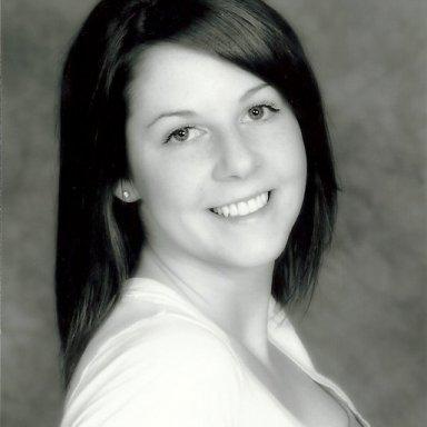 Mandy McDougall