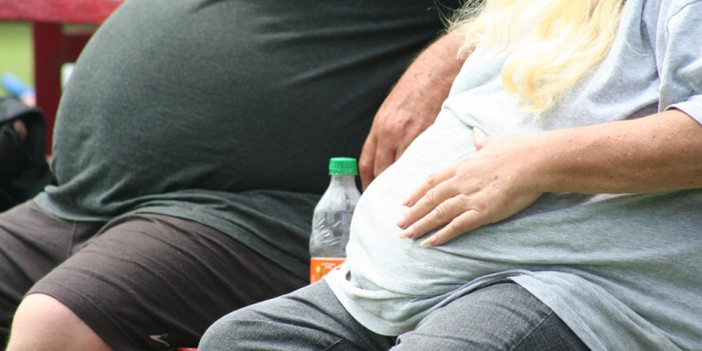 5 Things Only A Formerly Fat PersonUnderstands