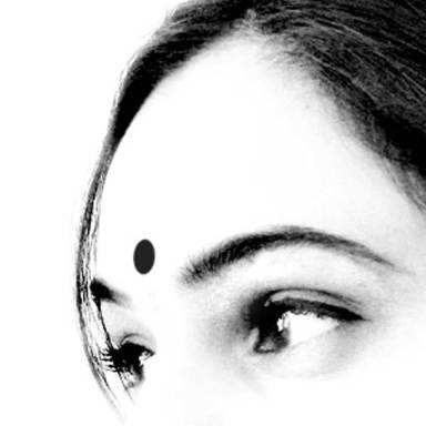 6 Things You Need To Know About Indians (From An Indian)