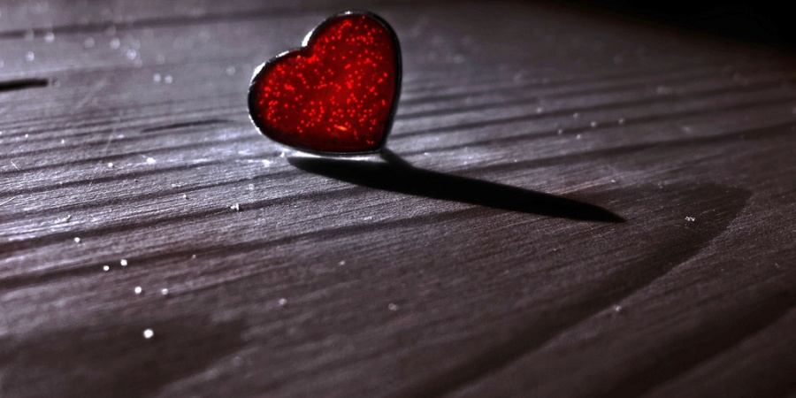 How To Fall In And Out OfLove