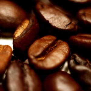 3 Ways To Keep Coffee In Your Life Without Drinking It