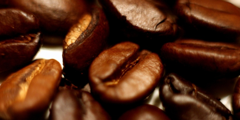 3 Ways To Keep Coffee In Your Life Without DrinkingIt