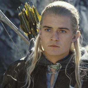 20 Things You Should Know Before Dating A 'Lord Of The Rings' Geek