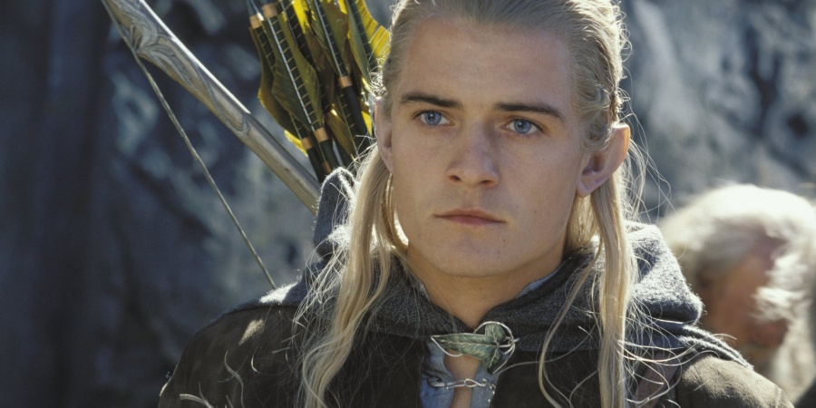 20 Things You Should Know Before Dating A 'Lord Of The Rings'Geek