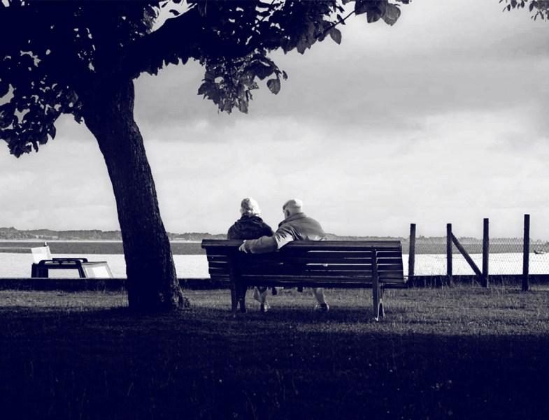 Flickr / Yasin Hassan - ياسين حسن