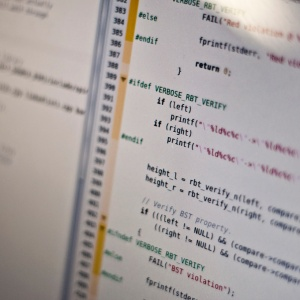 This Is What People Really Mean When They Say They Want To 'Learn How To Code'