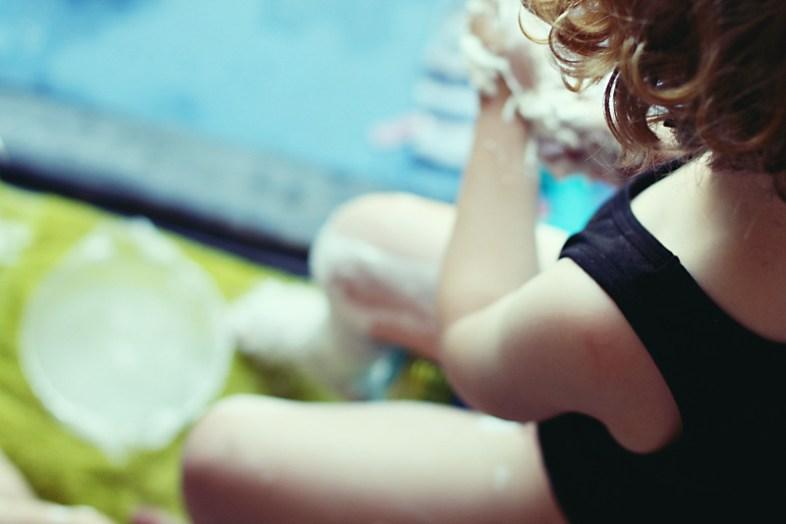 Flickr / Suzette - www.suzette.nu