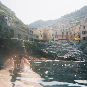 Why I Prefer To Travel Solo: 4 Benefits Of Traveling Alone