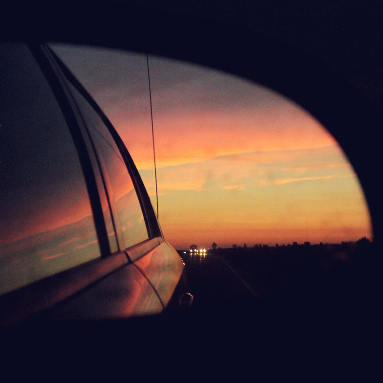 Flickr/Shandi-lee Cox