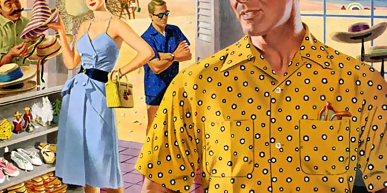 20 Secrets About Men That We Wish WomenKnew