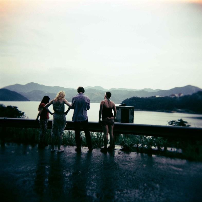 Flickr / jijis