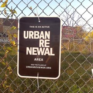 Dear New Yorkers, Your Neighborhood Is A Slum