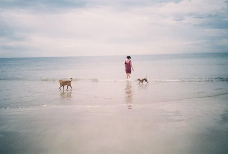 Flickr/Jacinta Moore