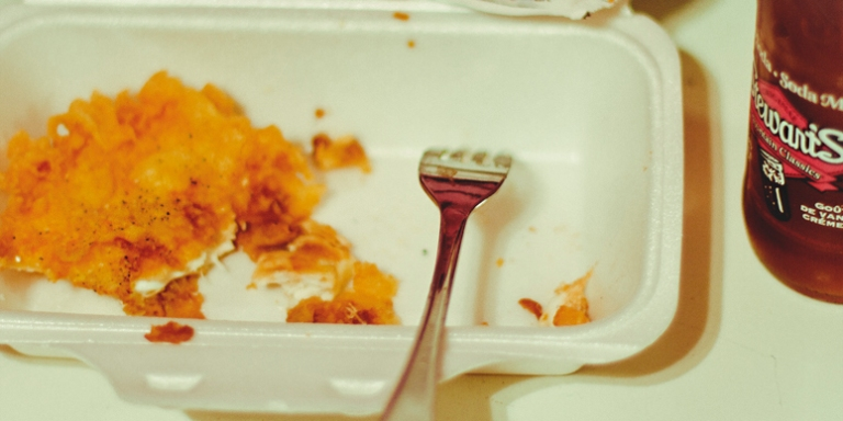 15 Foods You Only Hate Because You've Been Eating ThemWrong