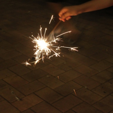 8 Ways To Keep The Spark Alive In Your Relationship
