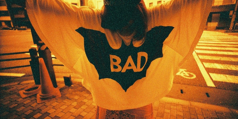 16 Things That Happen When You're A Reformed PartyGirl