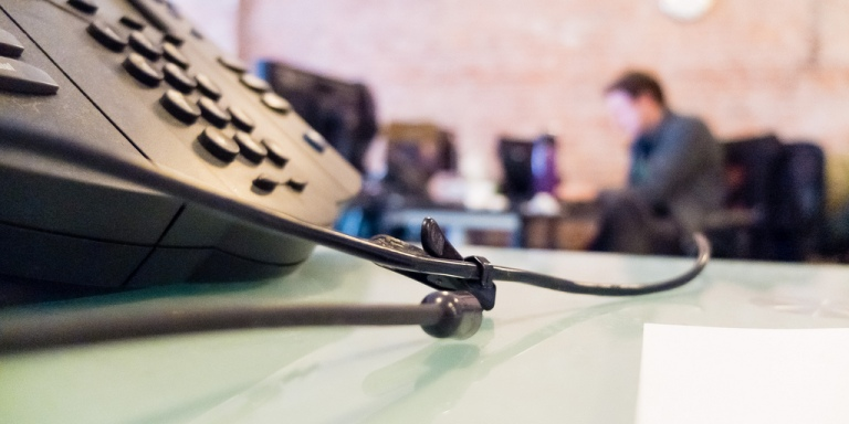 How To Choose A VoIP Phone ServiceProvider