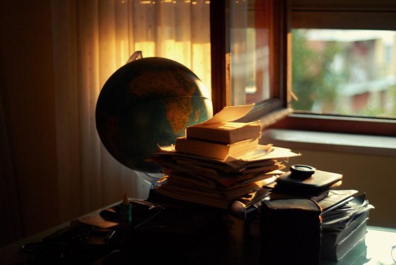 Flickr / Silvia Sala