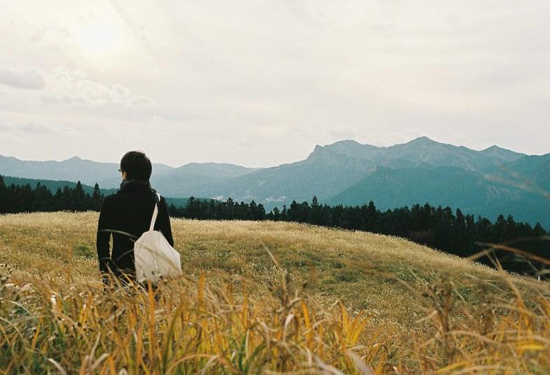Flickr / tomo tang