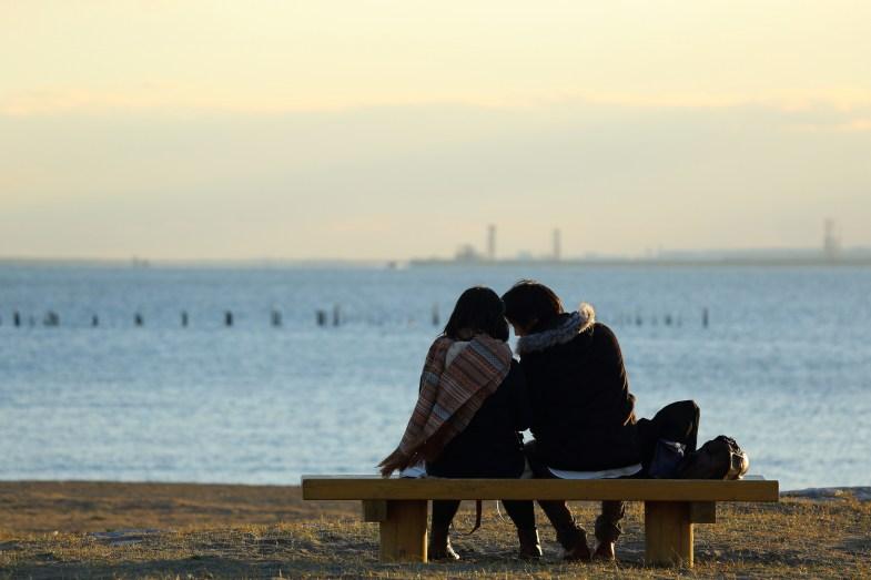 Flickr / mrhayata