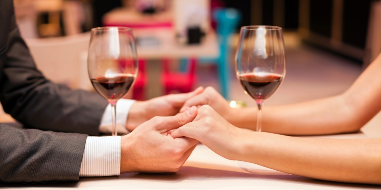 Single Or In A Relationship, Here's 10 Things You Should Do This Valentine's Day (No FancyDinners!)