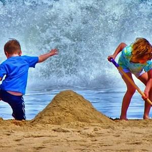 11 Things Children Teach Us