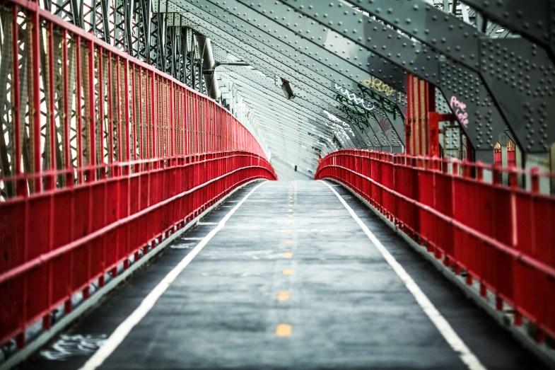 Flickr/Thomas Hawk