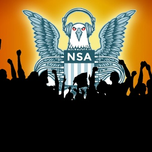 Secrets Right In The Open: What The Media Isn't Explaining About The 'Equation Group' Global Spying Revelations