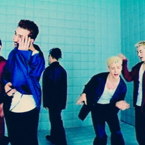 7 Reasons *NSYNC Is The Greatest Boy Band Of All Time