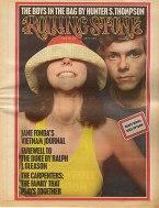 Carpenters-Rolling-Stone---J-350276