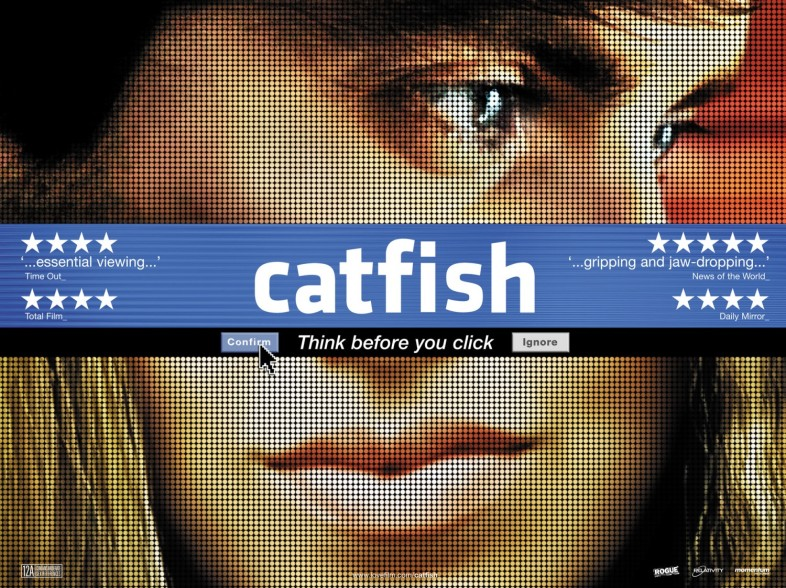 catfish_ver2_xlg