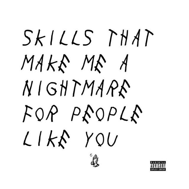 Drake 05